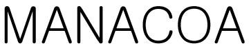 manacoa ホームページ制作のmanacoa